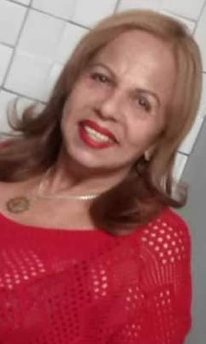 Carmen Guilarte